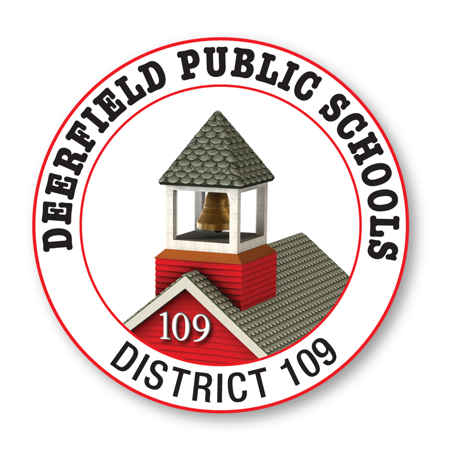 District 109 To Start Year in Virtual Learning with Phased Student Re-entry