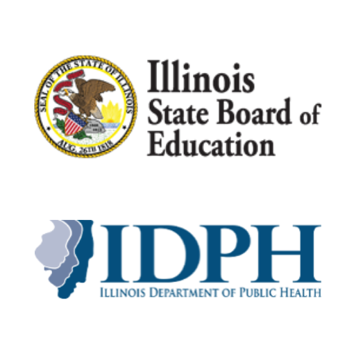 State Board of Education Releases New School Reopening Guidance