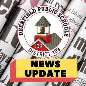 DPS To Move To Hybrid Learning On January 19, 2021