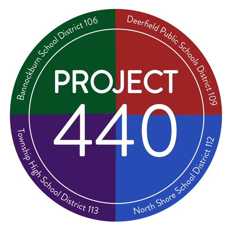 POSTPONED: Project 440 Presents Meeting the Needs of Your Child During Stressful Times