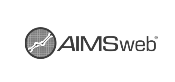 AIMsWEB Data Breach