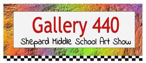Gallery 440